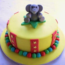 elephant+cake.jpg