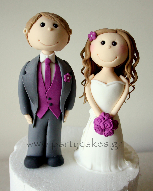 Bride Groom toppers 2.jpg