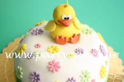 Easter+Chick+cake+copy.jpg