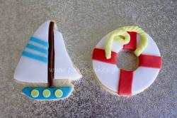 nautical+cookie+1+copy.jpg