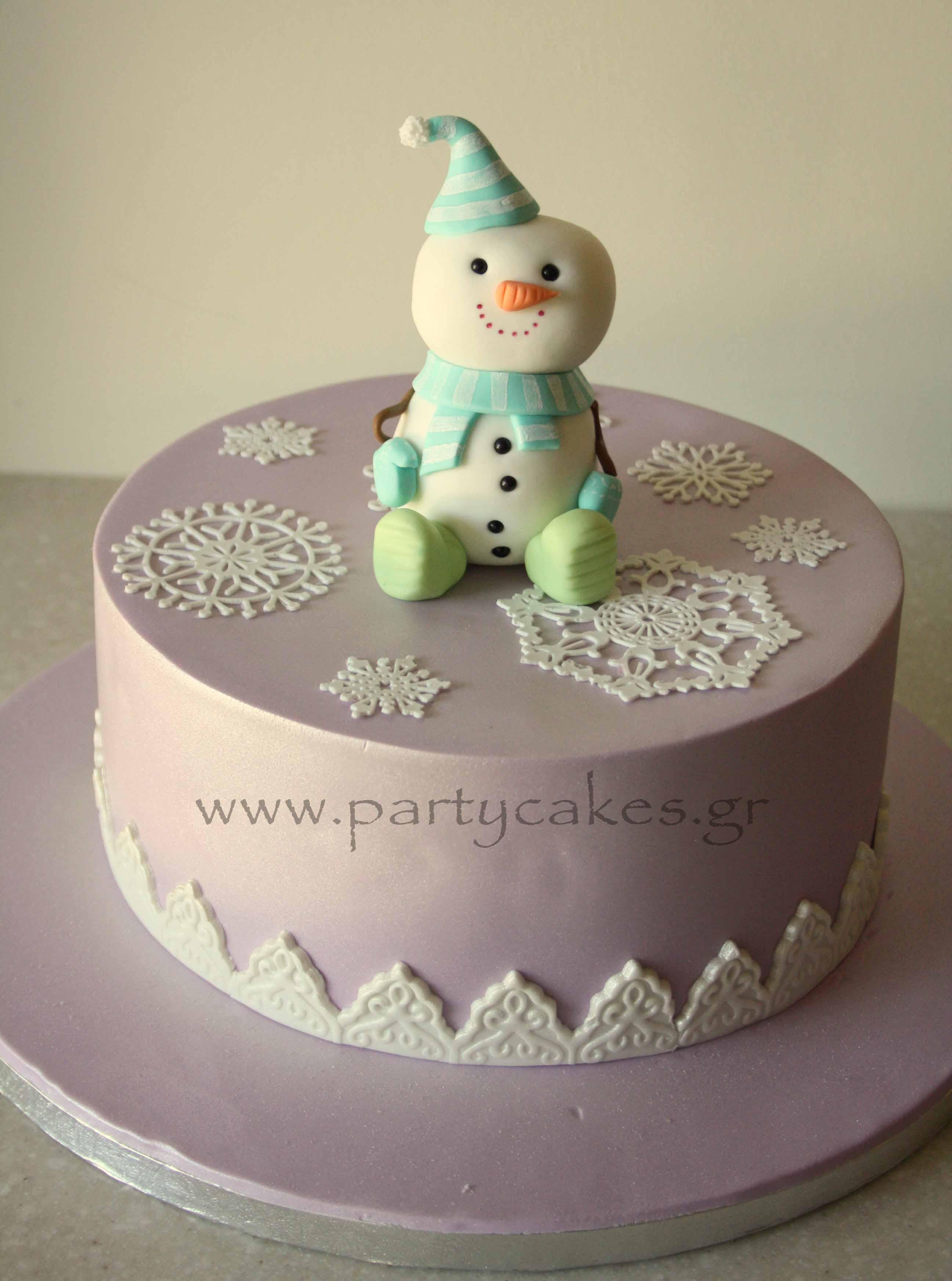 Xmas cake 2.jpg