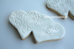 wedding+heart+cookie.jpg