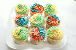 nemo cupcakes.jpg