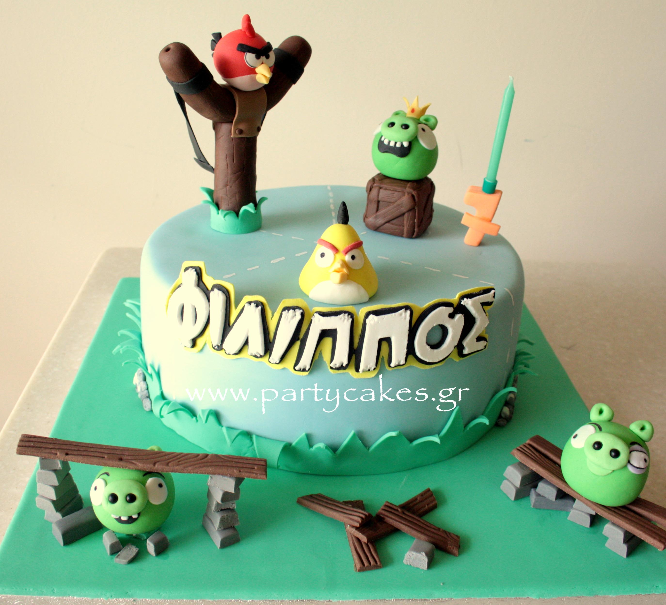 Angry Birds 1.jpg