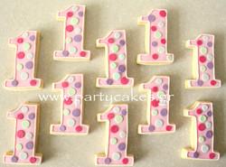 No 1 Cookies.jpg