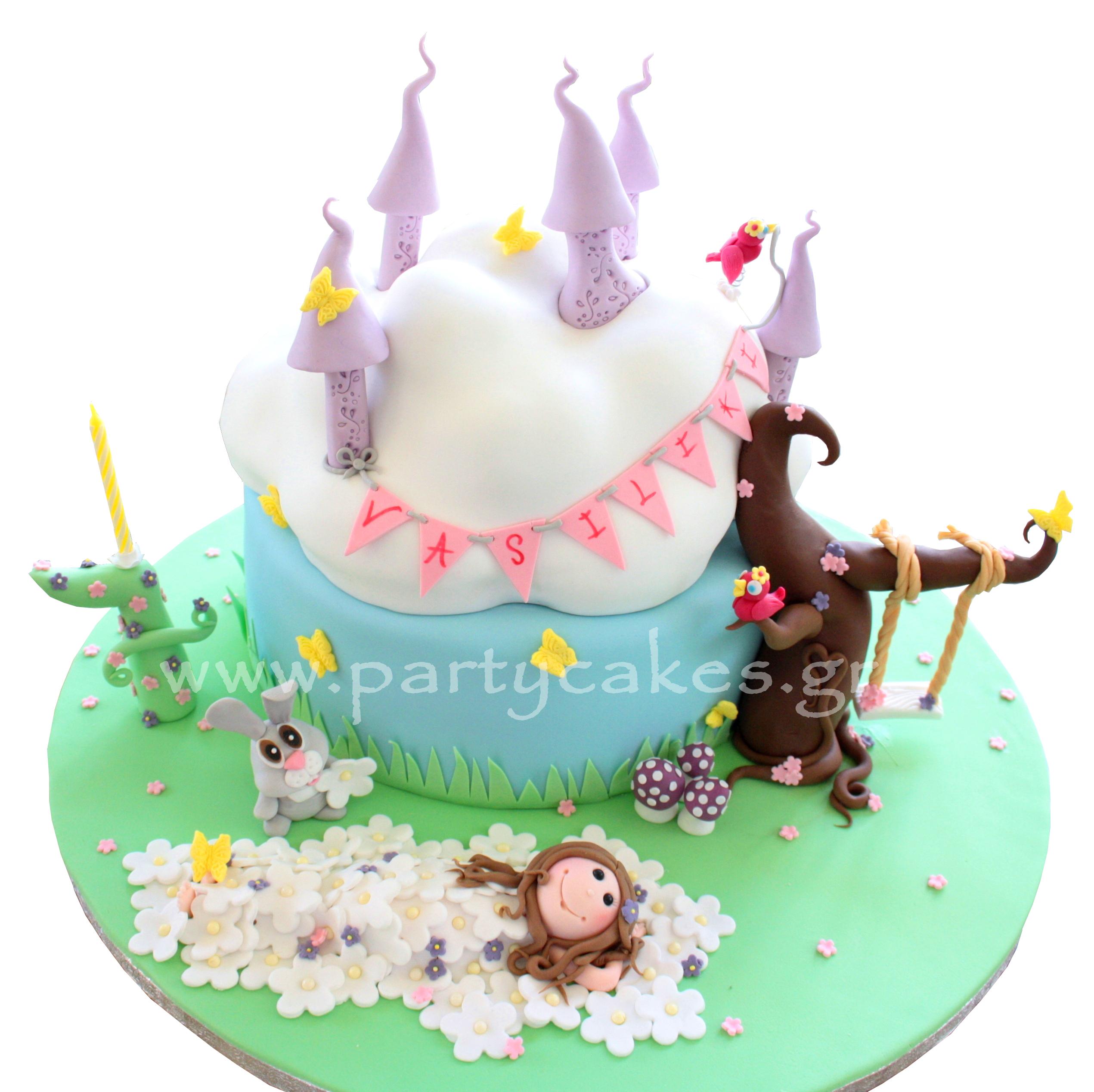 dreamer cake 1.jpg