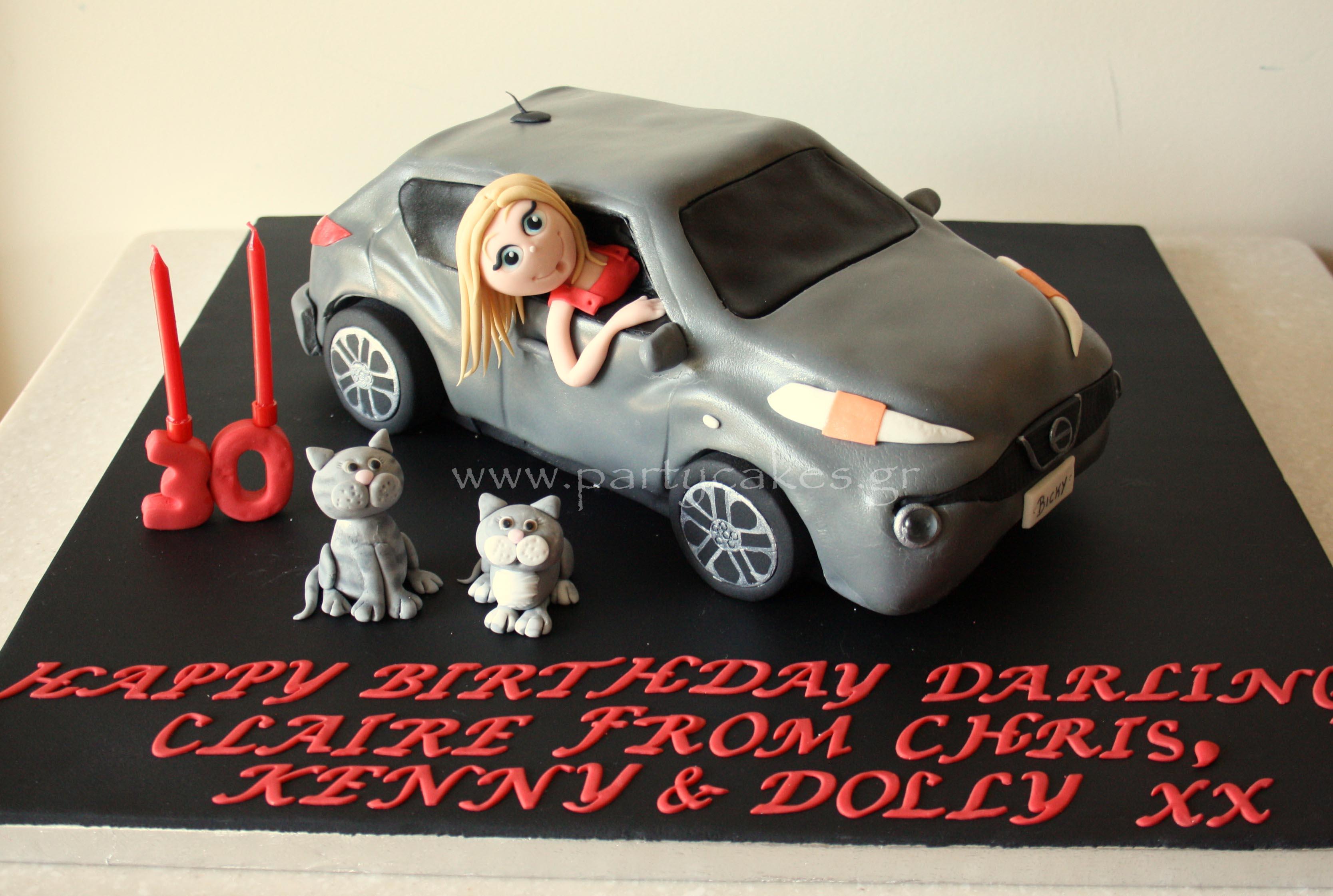 Car cake 1.jpg