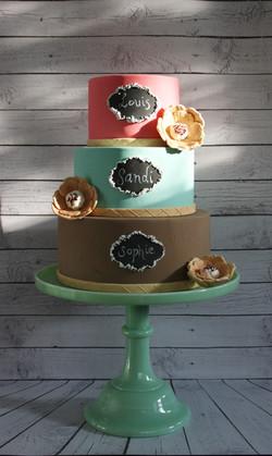 Ice cream 3 tier cake.jpg