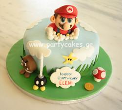 Super+Mario+copy.jpg
