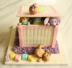 Toy+Box+cake+0+copy.jpg