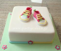 Sweet Shoes 1.jpg