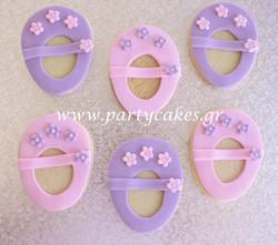 Shoes+1+copy.jpg