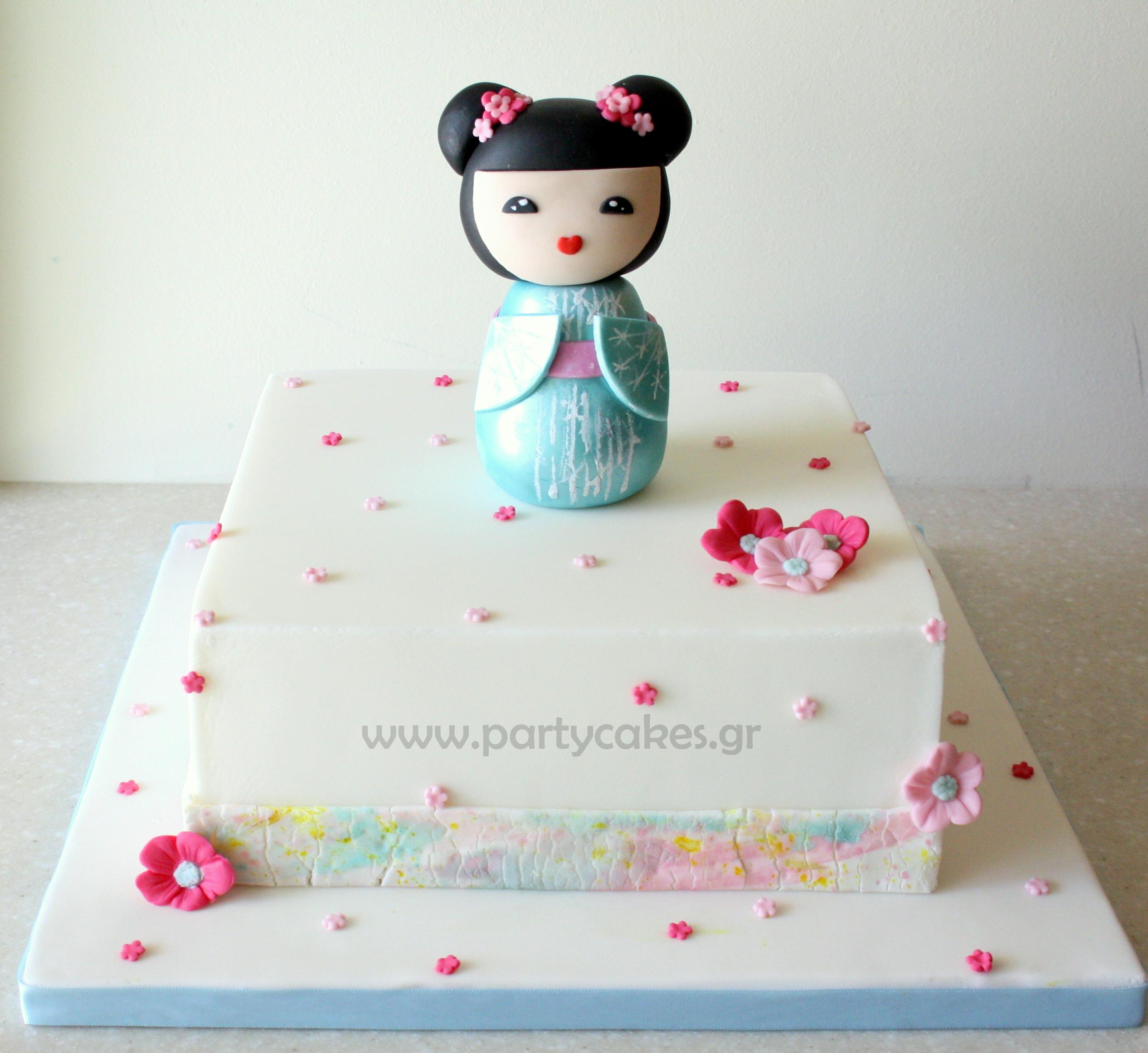 Japanese Doll Cake.jpg