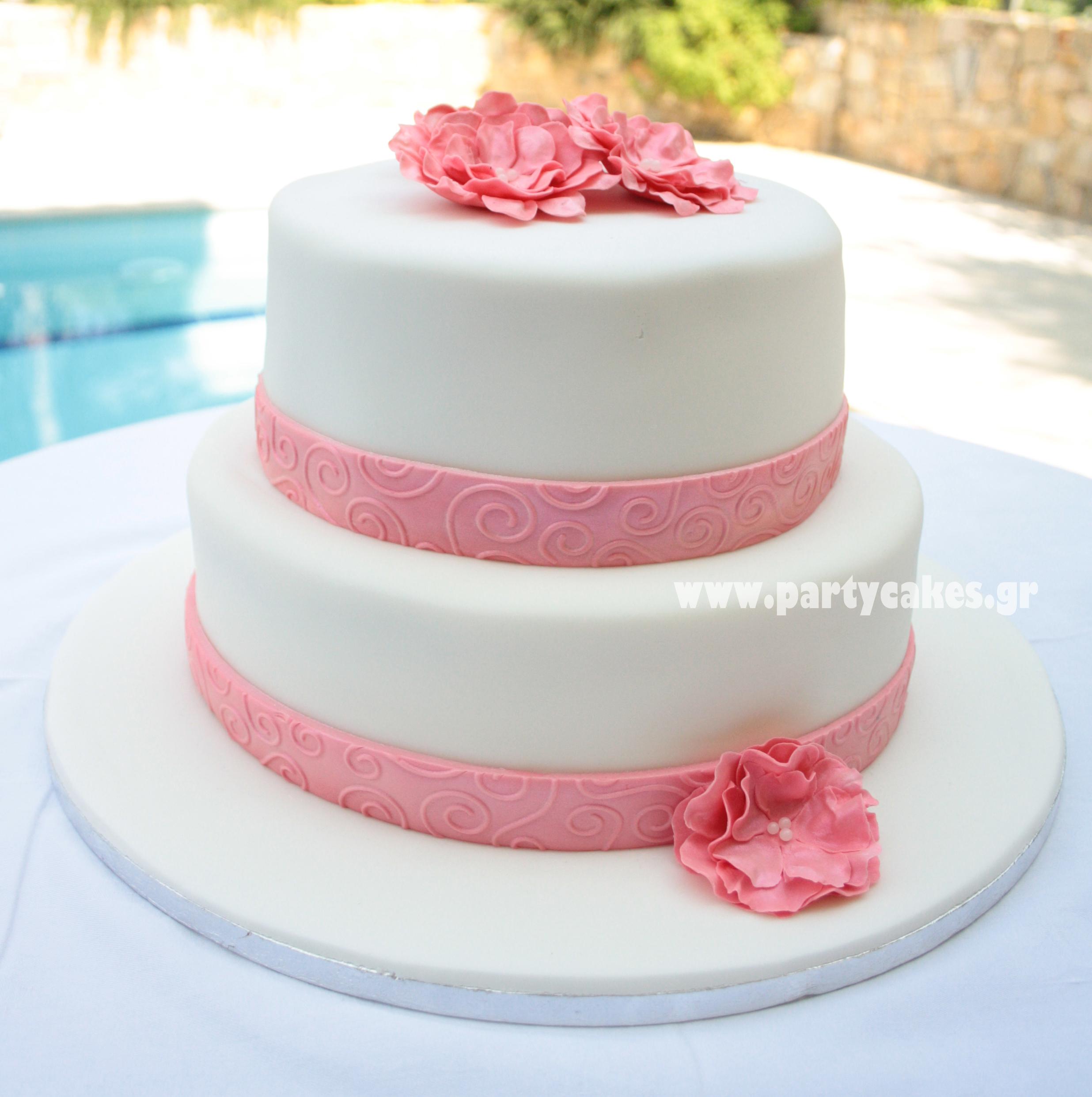 Wedding+cake+a+2+copy.jpg