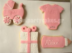 Girl+Baptism+cookies+2+copy+(3).jpg