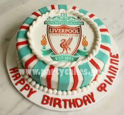football+Liverpool+copy.jpg