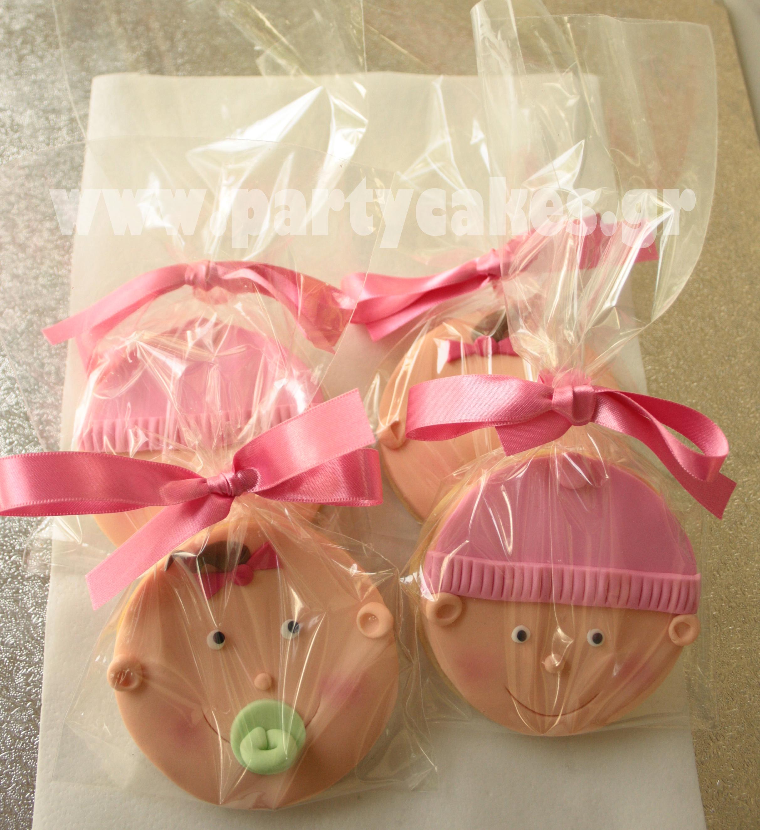 Baby+cookies+2+copy.jpg