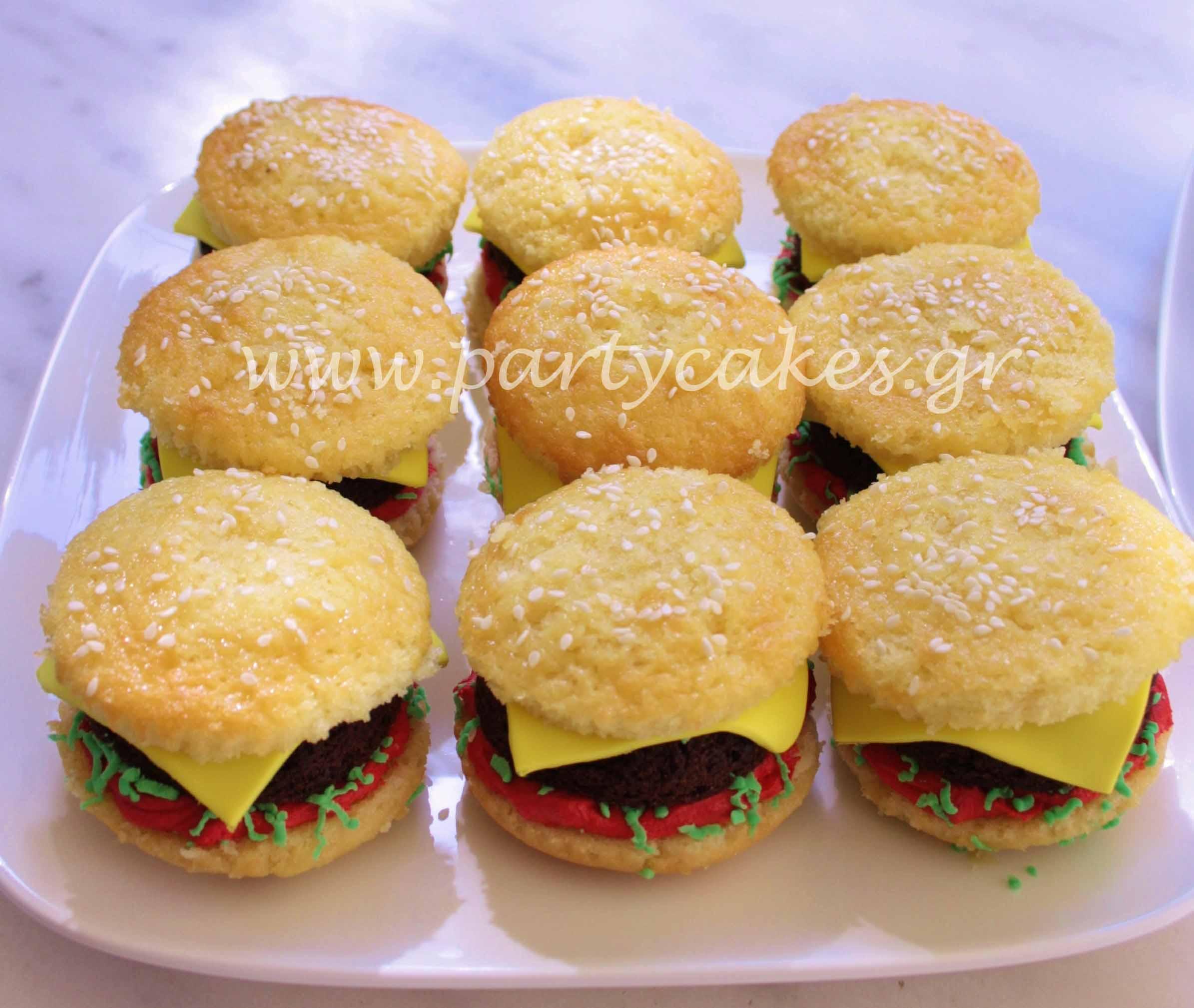 BBQ+cupcakes+2+copy.jpg