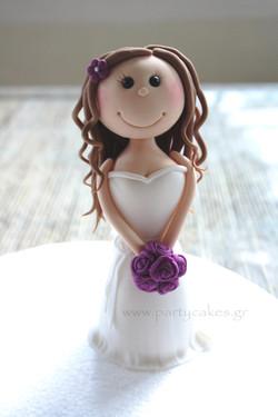 Bride Jane 1.jpg