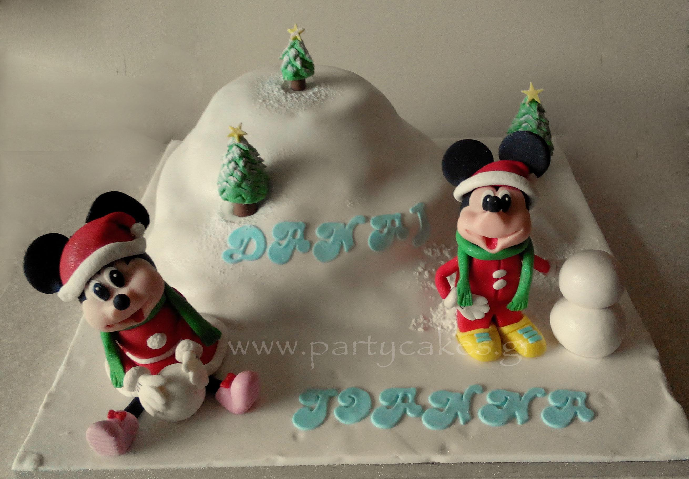 Mickey & Minnie Christmas 1.jpg