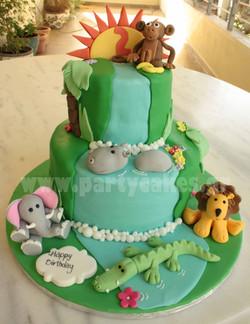 Jungle+cake+1+copy.jpg