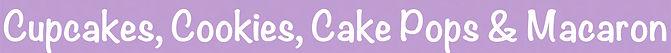 Wix website title CUPCAKES ETC.jpg