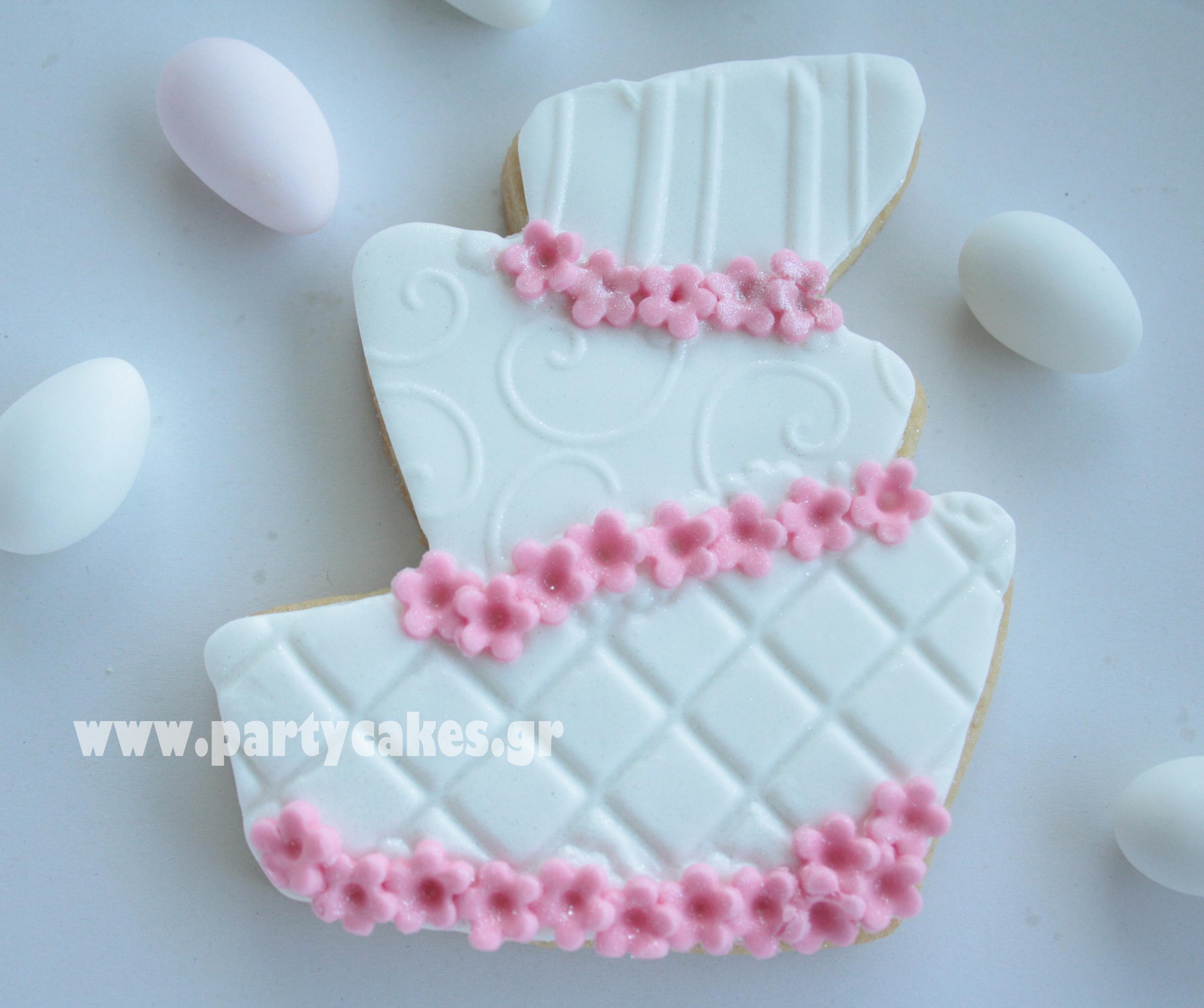 wedding+cake+cookie+3+copy.jpg