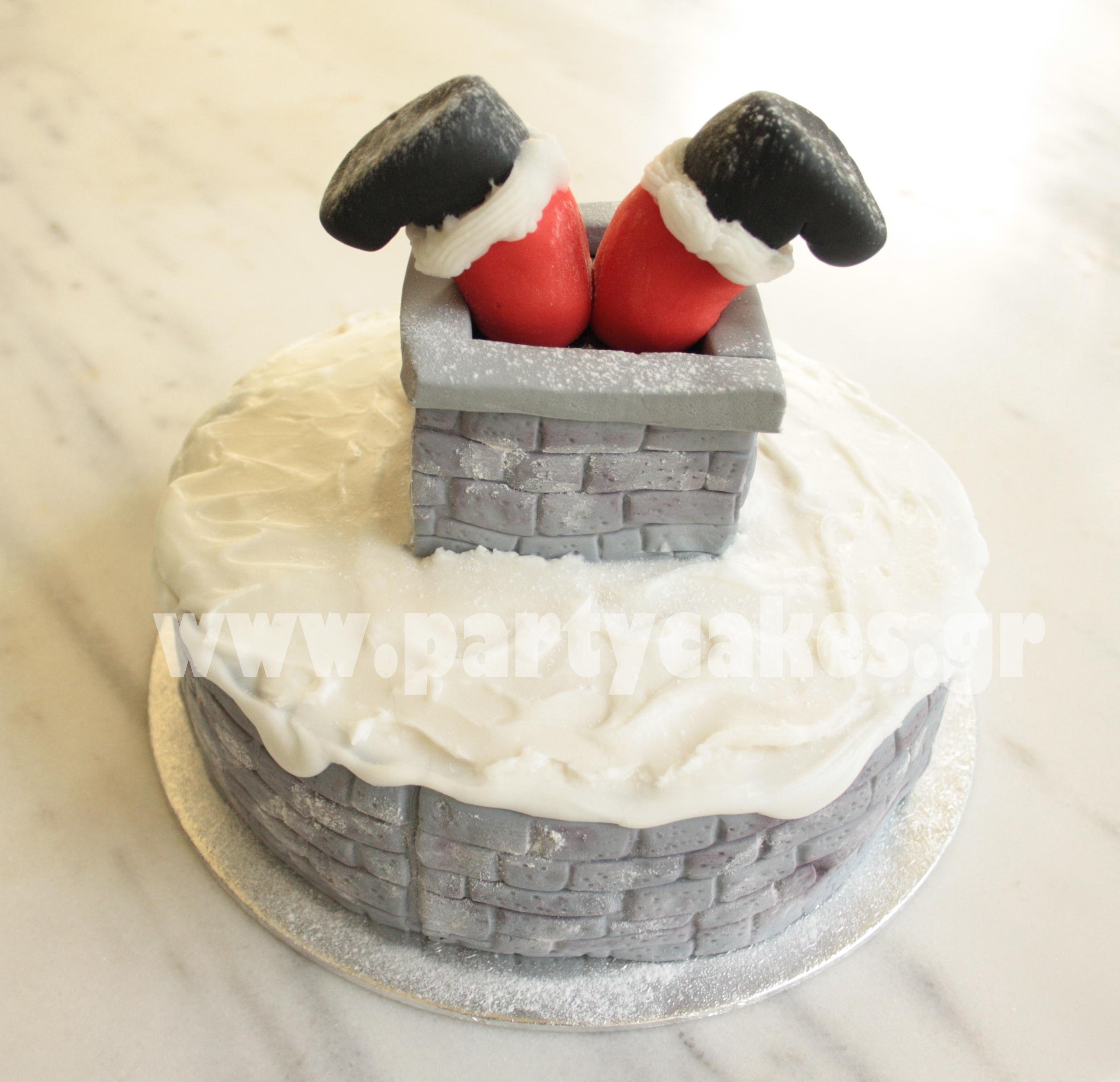 Santa+chimney+copy.jpg