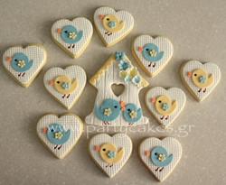 bird cookie 1.jpg