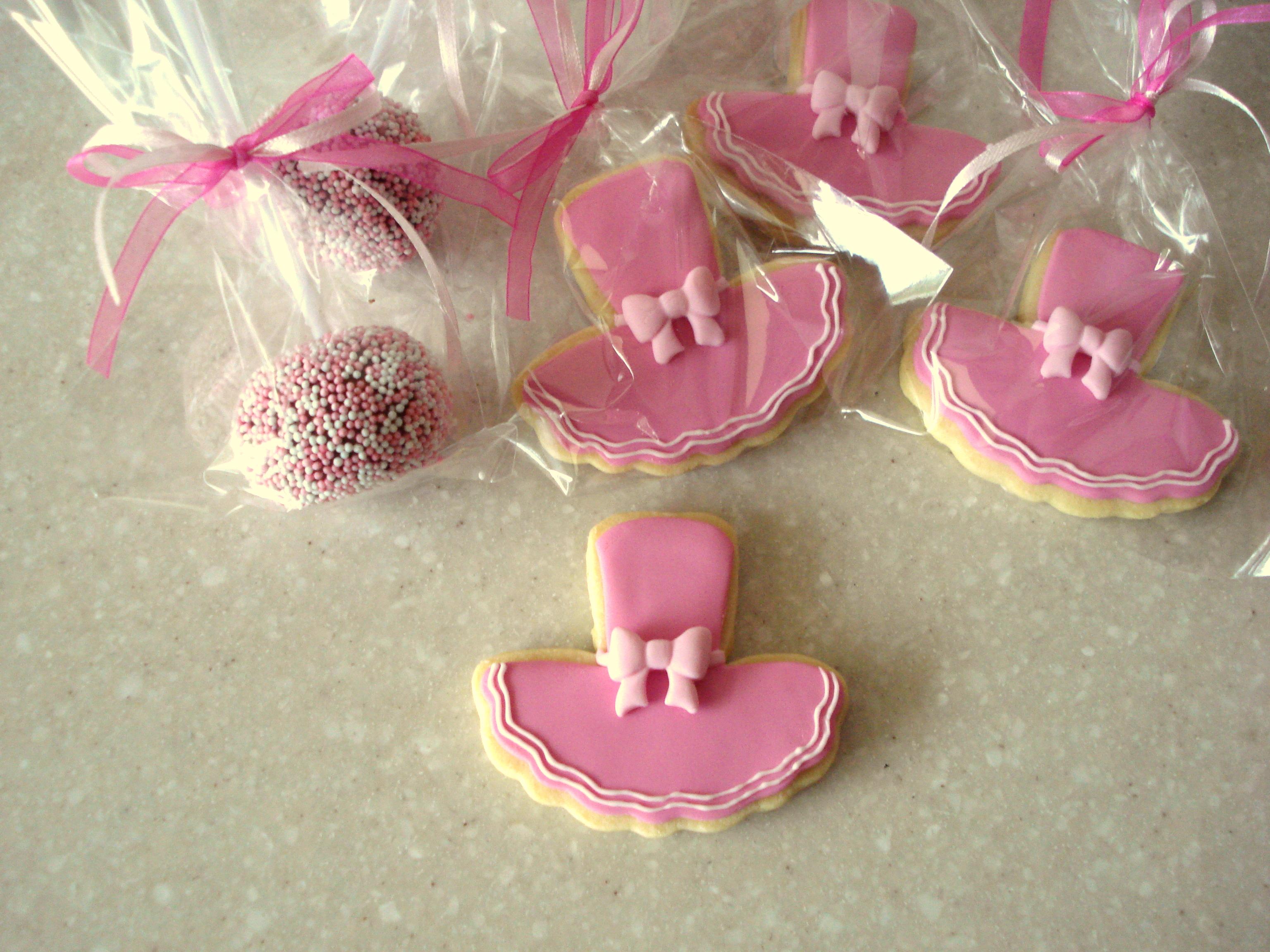 Tutu cookies.jpg