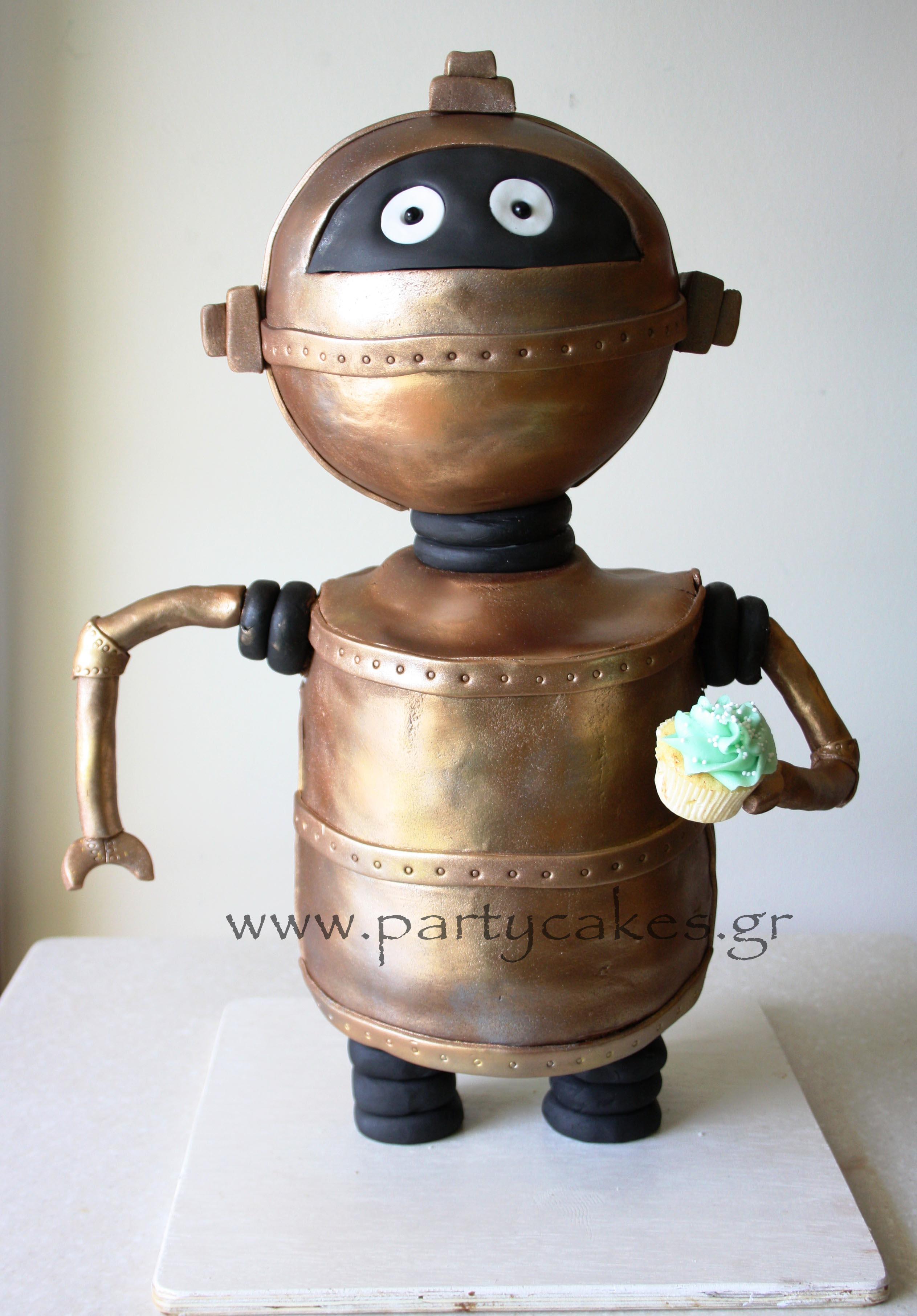 Robot cake 2.jpg