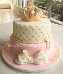 Crown+cake+1.jpg