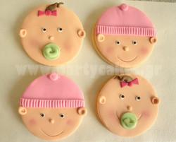 baby+cookies.jpg
