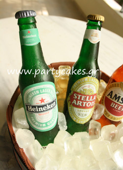 Beer+Barrel+cake+2.jpg