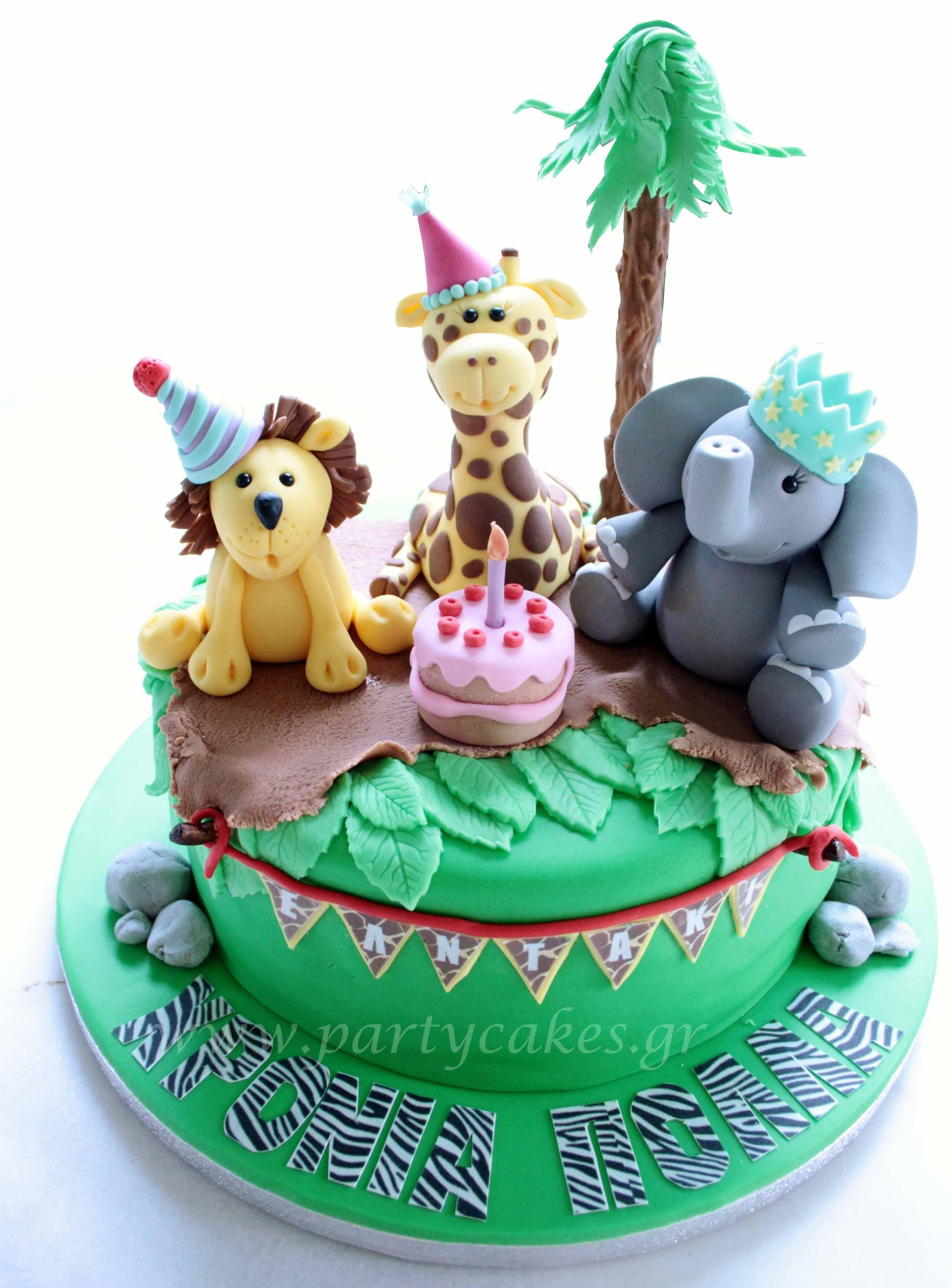 zoo+cake+2+copy.jpg