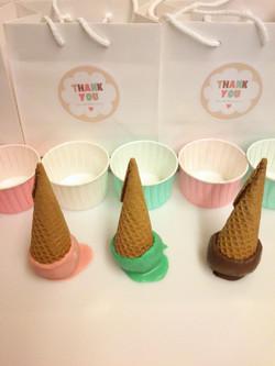 ice creams 1.jpg