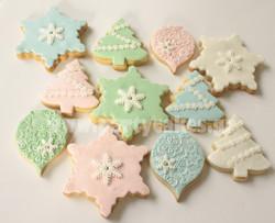 Christmas+cookies+4+copy.jpg