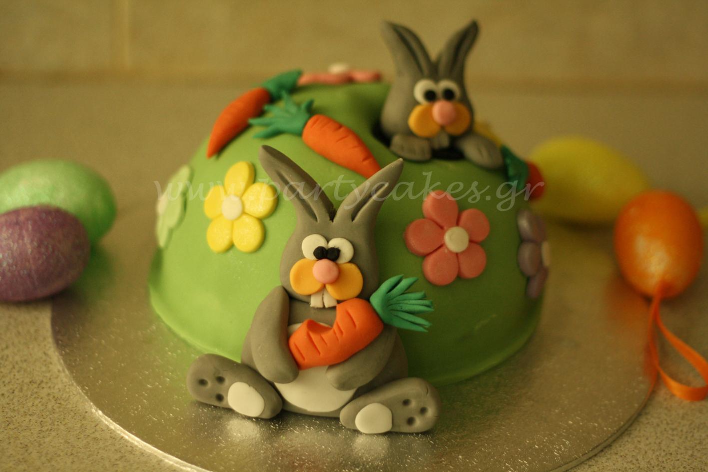 Easter+Bunny+Cake+(2)+copy.jpg