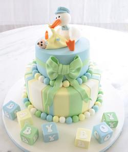 Stork Cake 2b.jpg
