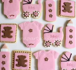 Girl+Baptism+cookies+3+copy.jpg