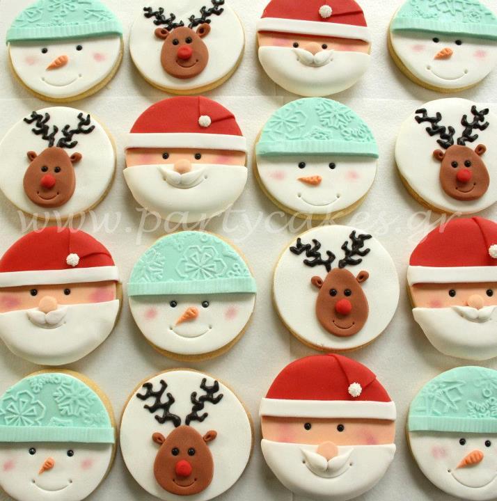 Christmas+cookies.jpg
