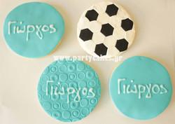 football+cookie+mix+copy.jpg