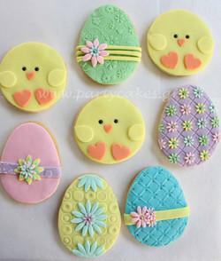 Easter+eggs+1+copy.jpg