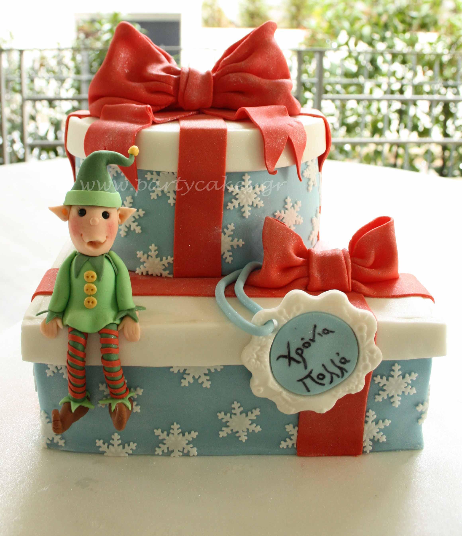 Xmas+present+cake+elf+1+copy.jpg