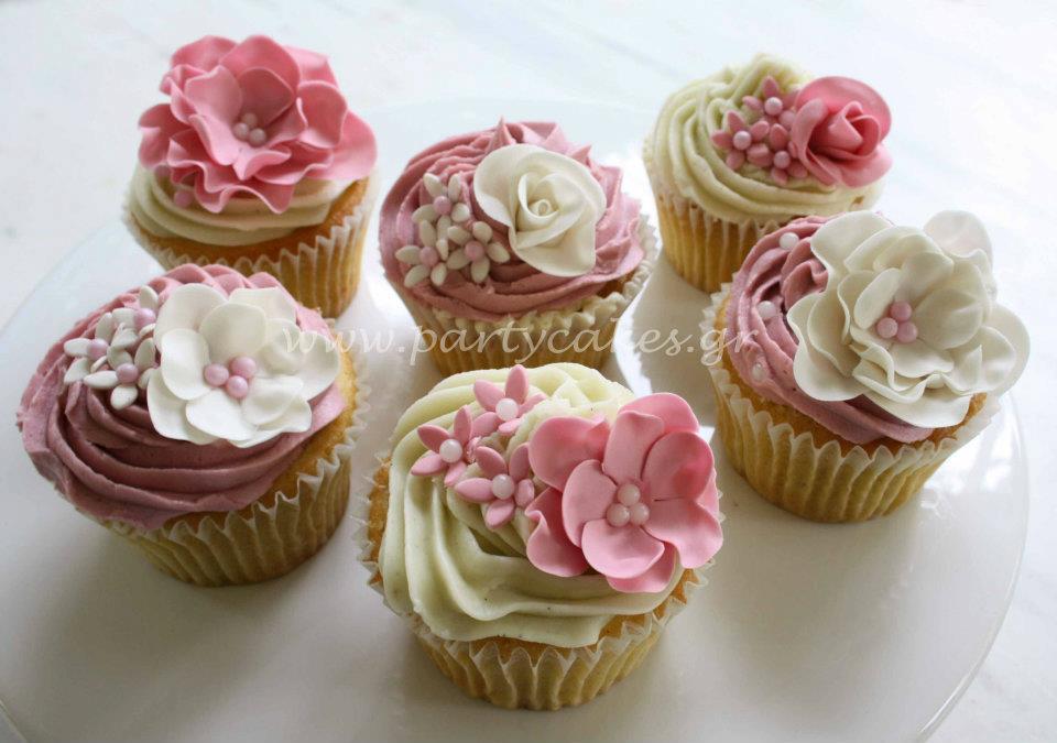 cupcake+swirl+2.jpg