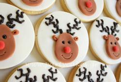 Xmas+Cookies+4+copy.jpg