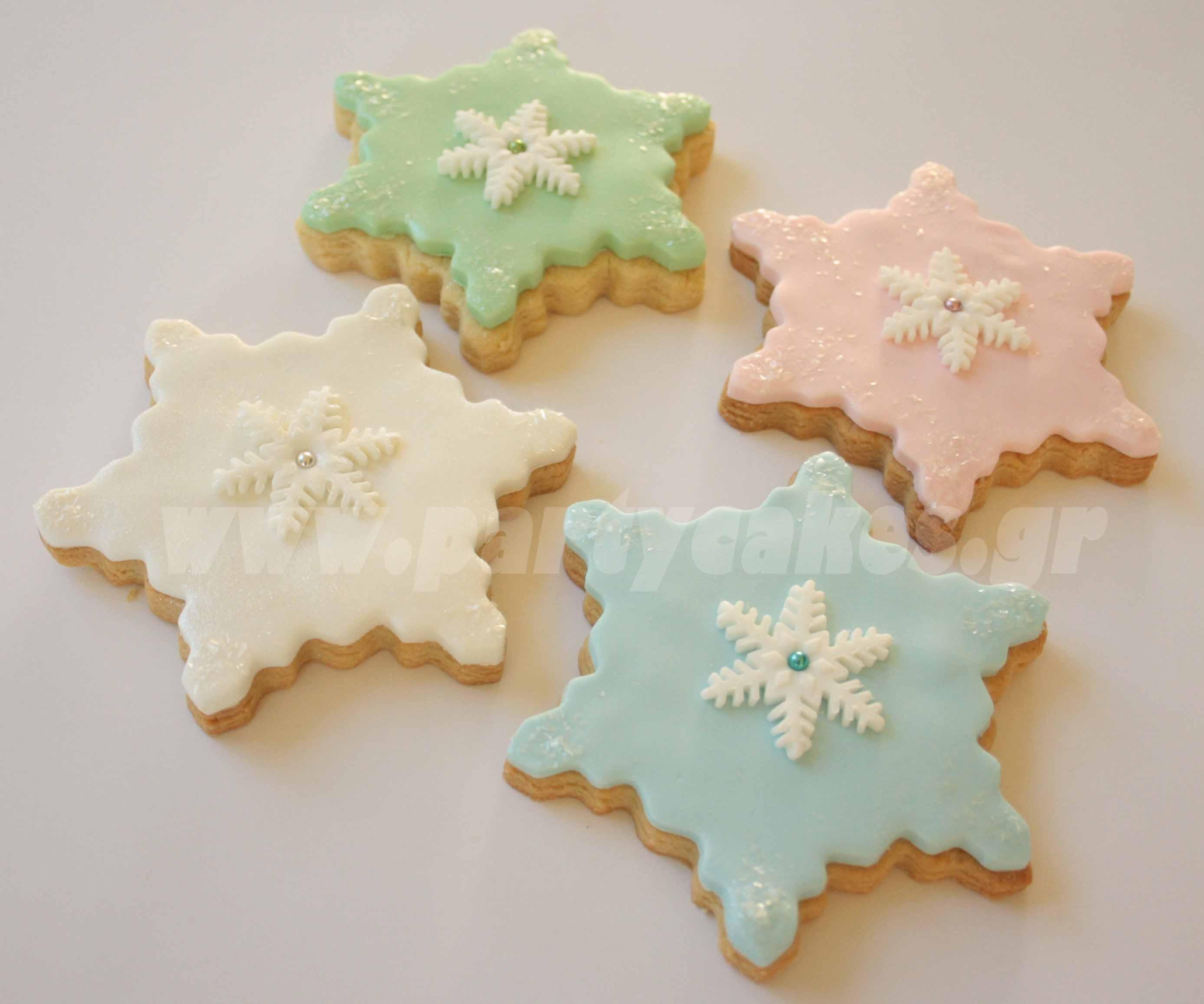 Christmas+cookies+1+copy.jpg