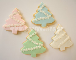 Christmas+cookies+2+copy.jpg