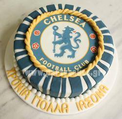 football+Chelsea+copy.jpg