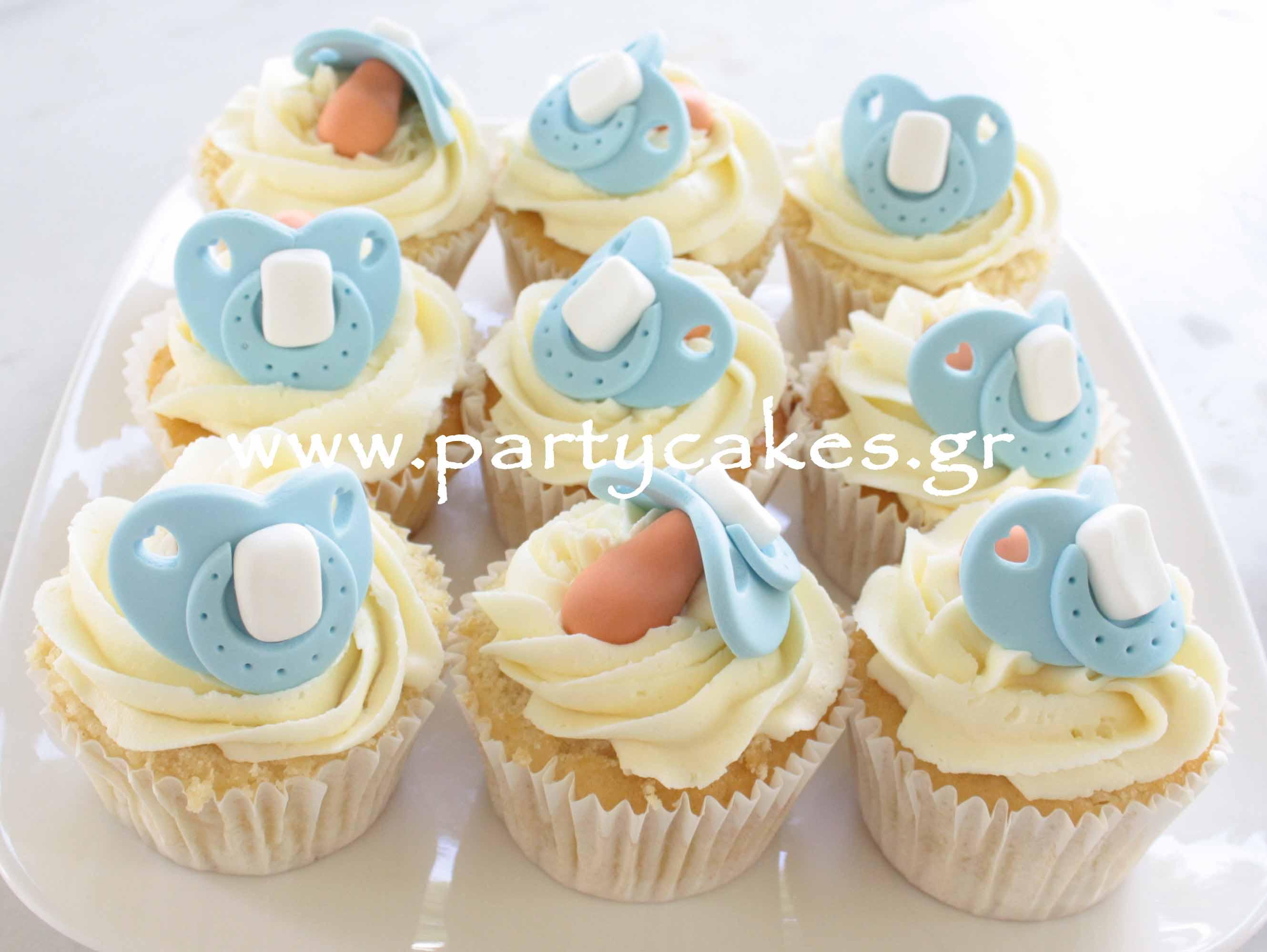 Dummy cupcakes 1.jpg
